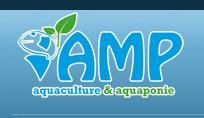 <b>AMP Fermes Aquaponiques</b>
