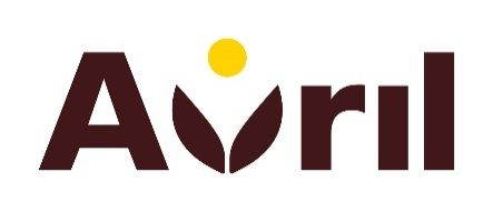 <b>AVRIL Feedmarket</b>
