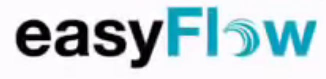 <b>BAYER Easyflow</b>