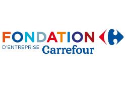 <b>CARREFOUR Fondation</b>
