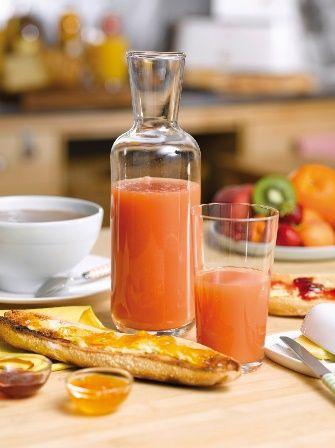 <b>COLLECTIF DU PETIT DEJEUNER A LA FRANCAISE, Promouvoir le petit-déjeuner</b>