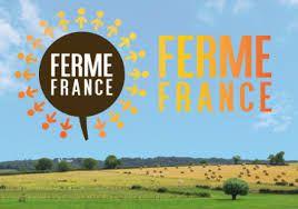 <b>FERME FRANCE Etiquetage sociétal</b>