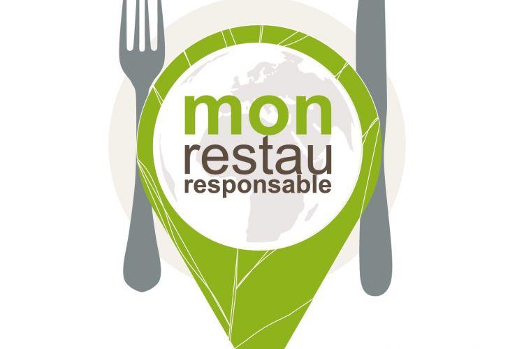 <b>FNH Restaurants collectifs</b>