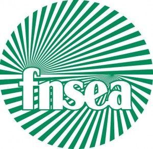 <b>FNSEA Contrat de solution</b>