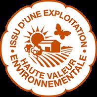 <b>LABEL HVE, pour une agriculture durable</b>