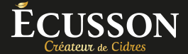 <b>MAISON ECUSSON Biodiversité normande</b>