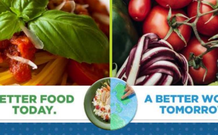 <b>MARS INCORPORATED Alimentation et nutrition</b>