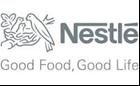 <b>NESTLE Nutripro</b>