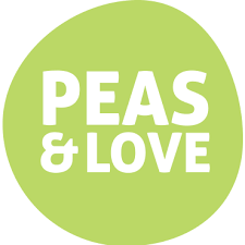 <b>PEAS AND LOVE Potagers sur toits</b>