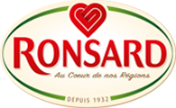 <b>RONSARD Excellence avicole</b>