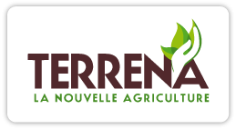 <b>TERRENA Nouvelle agriculture</b>