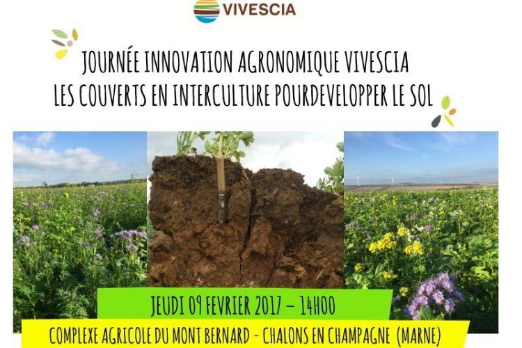 <b>VIVESCIA Vivesciagrosol</b>